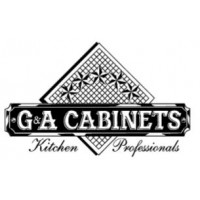 G and A Cabinets