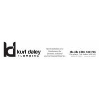 Kurt Daley Plumbing