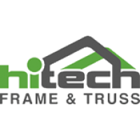 Hi Tech Frames and Trusses