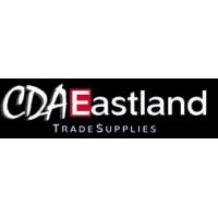 CDA Eastland Trade Supplies