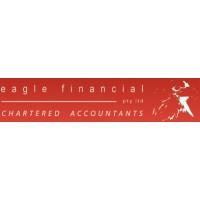 Eagle Financial