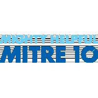 Petrie's Mitre 10 Coffs Harbour