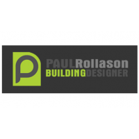Paul Rollason Building Designer