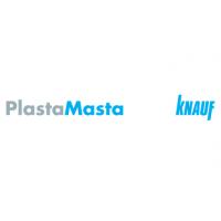PlastaMasta