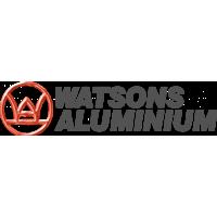 Watsons Aluminium